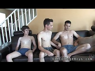 Gay underwear men boy movies when me and the guys went out drinking