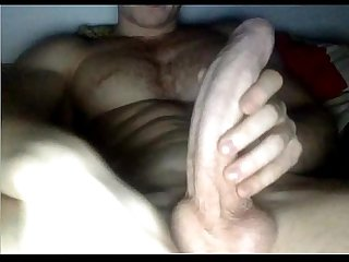 Beautiful cock