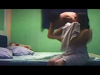 Desi amateur sex of mumbai girl sruti dev