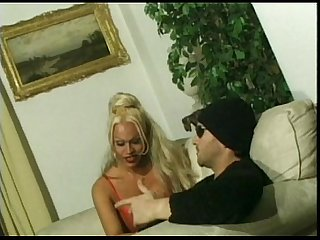 Heatwave - Shemale Mania 03 - scene 1 fetish asshole fucking natural-tits group