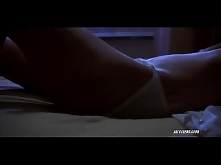 Elisabeth shue hollow man