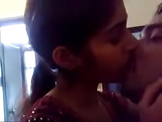 College girls can t stop kissing hot Mallu Aunty fucking and kissing very hot Romance in sa