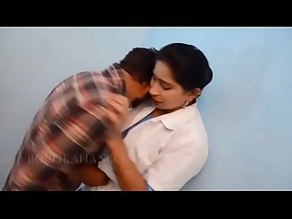 Indian xxx nurse doctor hindi audio