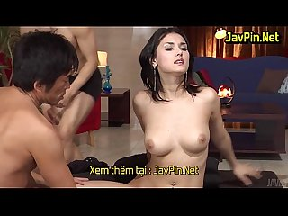 maria ozawa, phim sex maria ozawa, see full at javpin.net