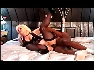 Best Jan Mom Interracial Breeding BBC See pt2 at goddessheelsonline.co.uk