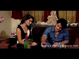 Bhabhi hot sex scene best Bed Scene Ever