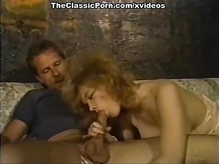 Angel buffy davis tammy hart in classic Fuck clip