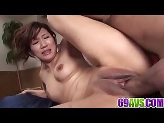 Strong hardcore scenes of cock sucking asami yoshikawa more at 69avs com
