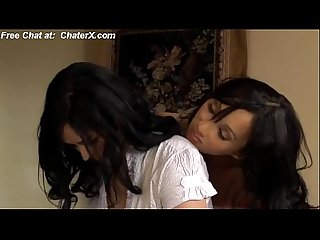 Porn4down com lesbian office seductions 7 2012 cd2 freepart1