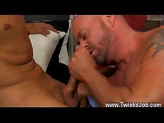 Photos gay cartoons anal muscled hunks like casey williams enjoy to