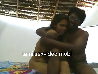 Tamil sex video 9