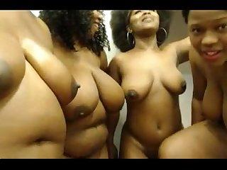 Bbw twerking hot mixed raced slutcambabe com