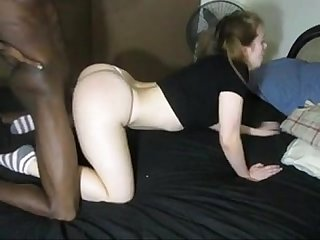 Amber blank interracial cuckold wife my blog https goo gl erpvwu