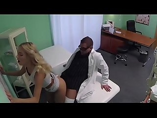Porno cube 1 compilation
