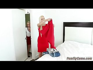 comrade's step daughter rough sex xxx The Bad News Stepbro