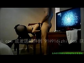 Big tits fun black silk kyoka eyebrow girl asiapon period cf