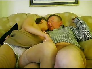 Old Couple from Leeds fuck live on webcam - camwatch.club