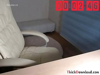Korea Webcam BJ 140218.0649