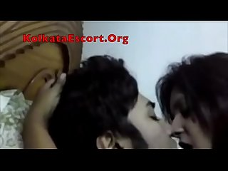 Indian amateur couple blowjob and cum in mouth with hindi audio kolkataescort org