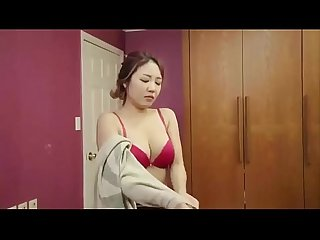 Aunt Temptation (2018) Korean Erotic Movie 18