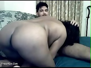 Indian Delhi couple sex on cam freehdx com