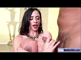 Busty mature lady lpar ariella ferrera rpar love hard style sex action video 02