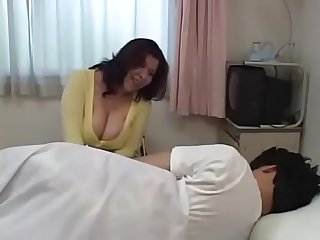 Asian mature amleaks com