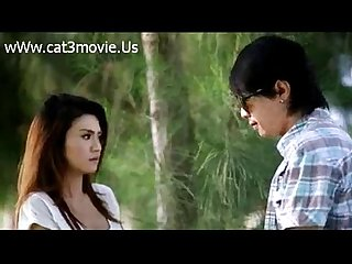Thai yed clip 2378