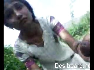 Desi sex video 9