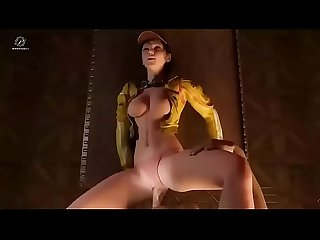 Cindy aurum 3d porn collection best free 3d cartoon