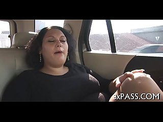 Large beautiful woman porn pics