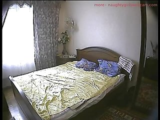 Couple in Goa secret cam www.naughtygirlswebcam.com