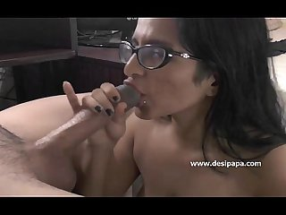 Indian blowjob desipapa com