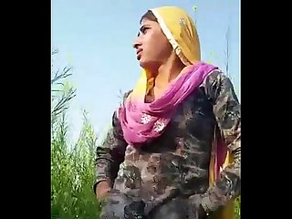 Haryanvi bhabhi homemade sex scandal smut india