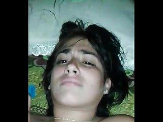 Jessica noe avalos peralta borracha piribebuy paraguay 20 dic 2015