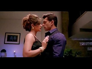 Hate story 3 uncensored full video ft nuditiy exclusive m 4 f