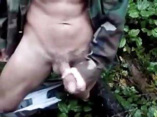 Militar sarado E pauzudo Xvideos com