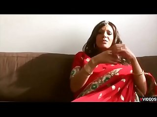 Hot bhabhi ki gand and black dark pussy fucking hard