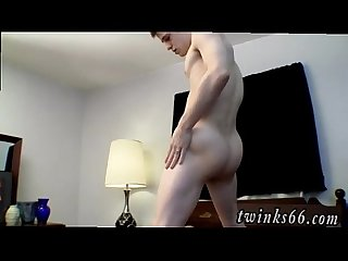 Young white gay male porn stars snapchat Some Wet And Sticky Fucking!