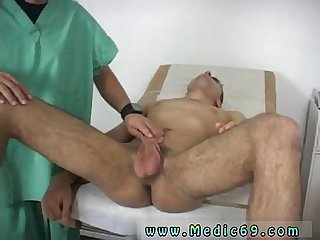 Hot big muscle gay sex Tube i explained to him that i haven t had a