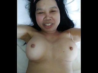 Porn Lover 72
