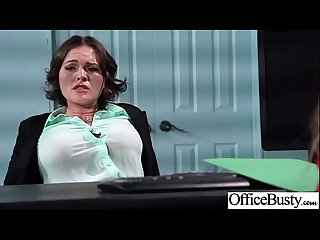 Sex tape in office with round big boobs girl krissy lynn movie 20