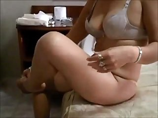 Housewife Videos