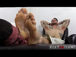 Penis movietures during gay sex snapchat kc S new foot sock slave