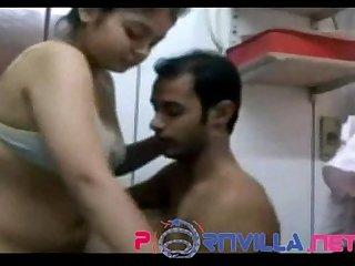 Pornvilla net indian desi sex xvideos com