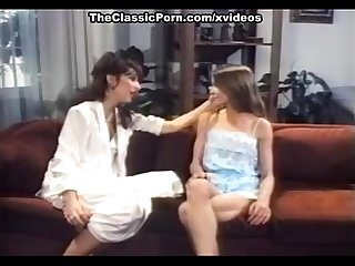 Angel west comma crystal breeze comma jay serling in retro Porn with Hot lesbian action