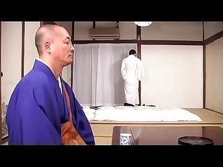 Japanese slut wife fucked in her funeral of husband lpar full colon bit period ly sol 2f8xket rpar