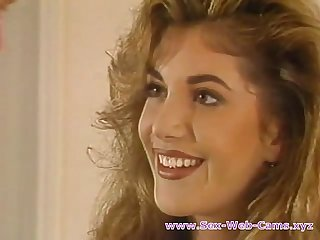 Celeste hollywood scandal 1993 sex web cams xyz
