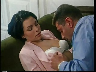 Vintage porn italian wife cheating on her husband
