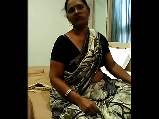 Aunt videos